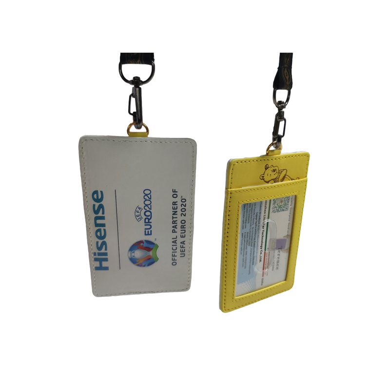 luggage tag 62