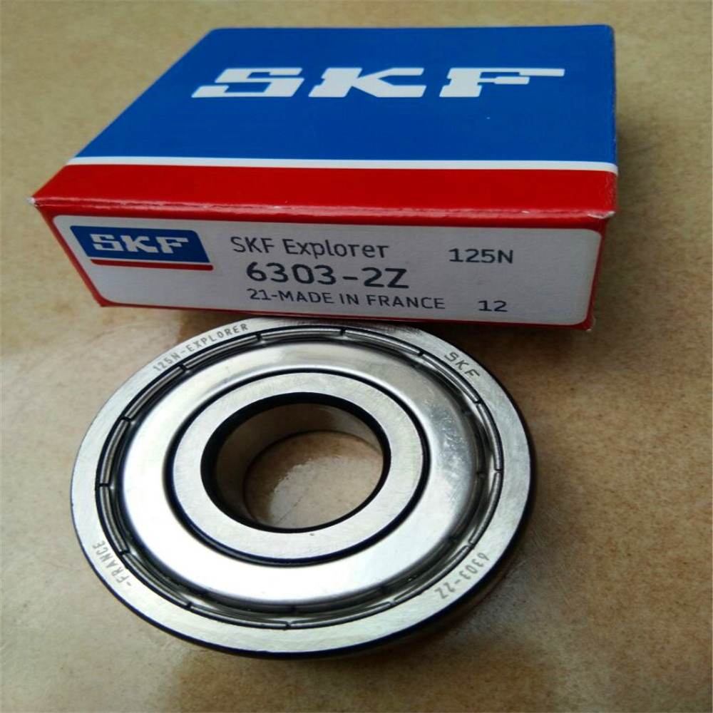 Original SKF <strong>bearing</strong> deep groove ball <strong>bearing</strong> 6200 6300 6201 6202 6203 6204 6205 6303 6305 6308 zz 2rs c3 skf <strong>bearing</strong> price list