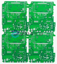 WIFI cctv board camera <strong>pcb</strong> midea air conditioner <strong>pcb</strong> board from China custom made <strong>PCB</strong>