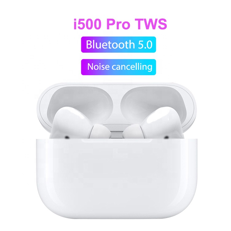 <strong>Air</strong> 3 Noise Reduction Bluetooths 5.0 Earphones Binaural Stereo Mini 1:1 Size <strong>Air</strong> 3 i500tws pro i500 earbuds