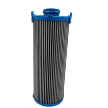 Hydraulic oil element filter TK4220427 for Industrial <strong>filtration</strong> equipment