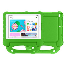 <strong>for</strong> <strong>iPad</strong> Air /Air 2/<strong>for</strong> <strong>iPad</strong> 9.7/<strong>for</strong> <strong>iPad</strong> 9.7 2017/9.7 2018 Shockproof Kids <strong>Case</strong> Protective EVA Foam <strong>Case</strong>