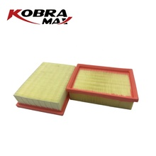 Auto Parts Air Filter For VW 030 <strong>129</strong> 620 <strong>C</strong>