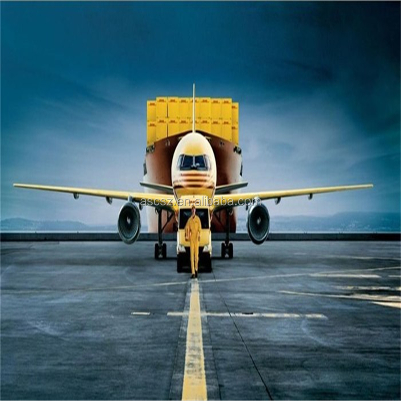 DHL/UPS/<strong>FedEx</strong> express freight forwarder agent in China offer door to door fba logistic delivery service to UK USA France