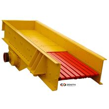 mining vibrating grizzly screen feeder for sale