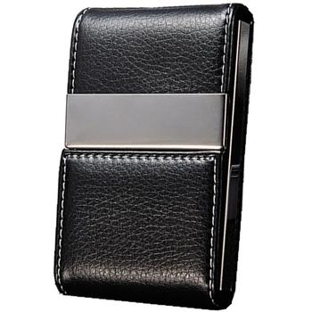 2019 Hot Selling Luxury  Credit Card Holder