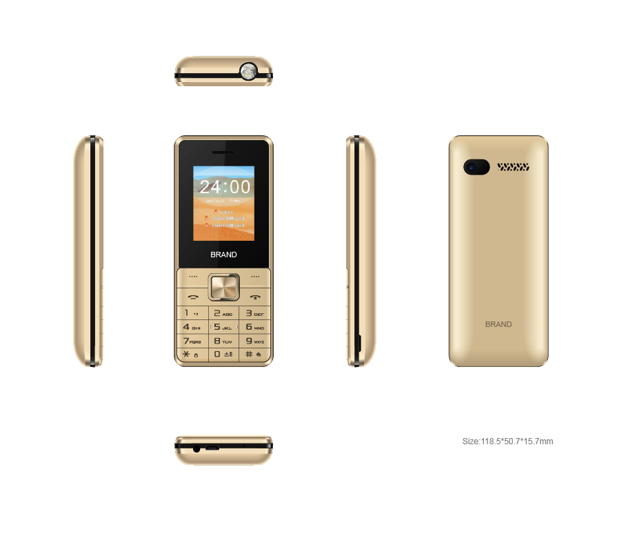 2.4inch unbranded basic feature <strong>phone</strong> high sound volume mobile <strong>phones</strong> used gsm <strong>cell</strong> <strong>phones</strong> for sale