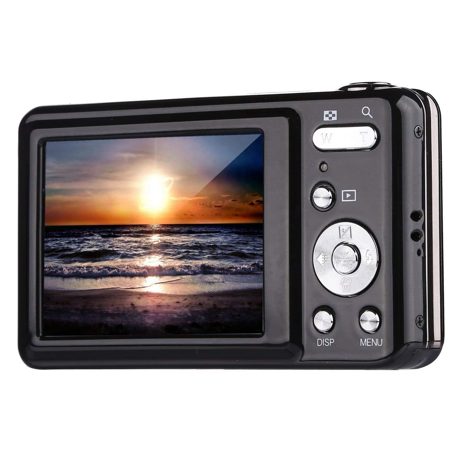 Digital Camera V600 2.7 Inch Tft 20Mp <strong>1280</strong> <strong>X</strong> 720 Hd Digital Video Camera