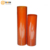 Wholesale New Style Tensile Thermal Fiberglass Electric Insulation Tube