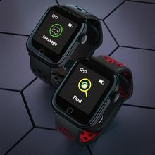 Amazon <strong>Smart</strong> <strong>Watches</strong> New Arrivals 2019 Wearable Technology Activity Fitness Tracker Band Bracelet