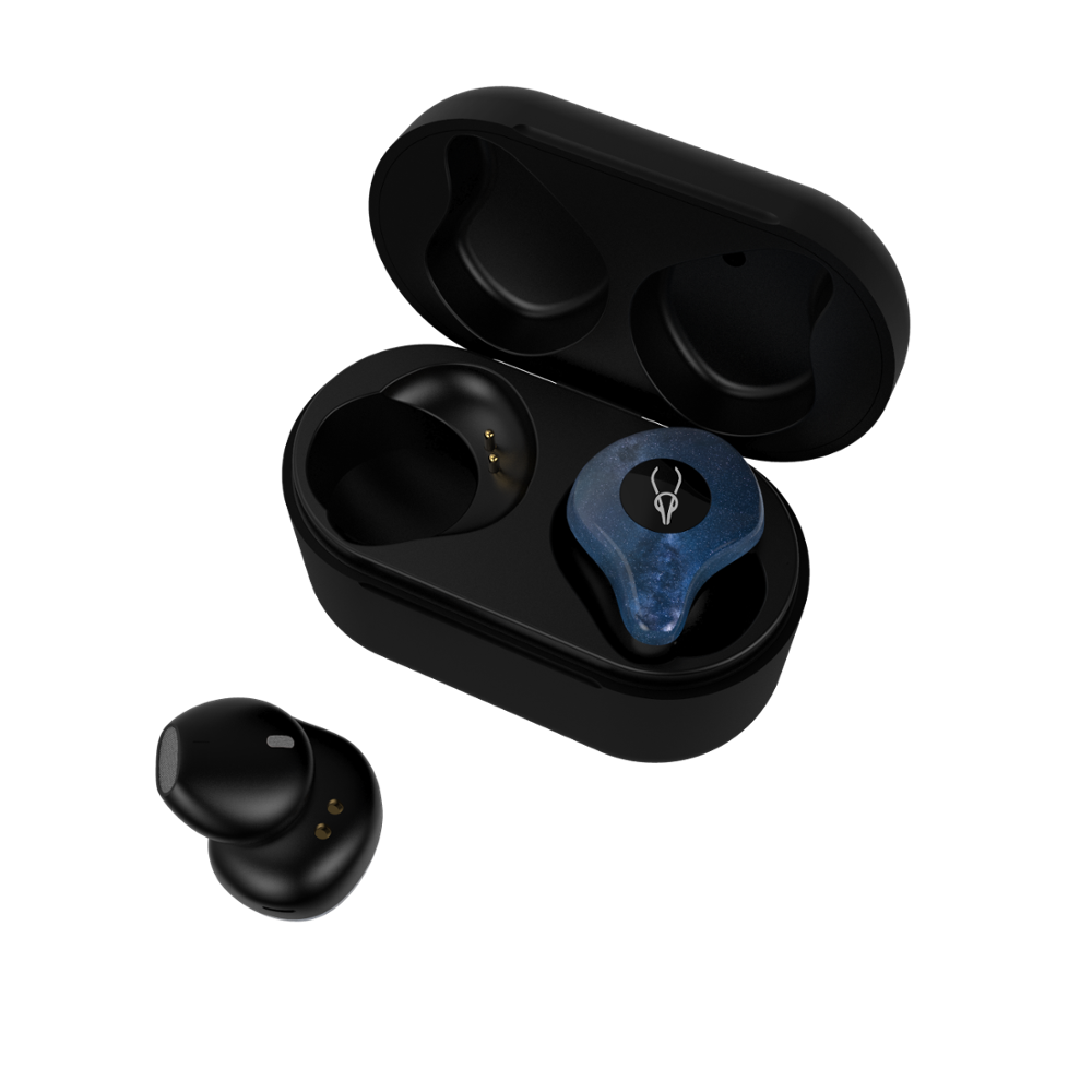 2020 Best Selling Products Sabbat <strong>X12</strong> Pro Headphone TWS 5.0 Headset True Wireless Earbuds With Mic