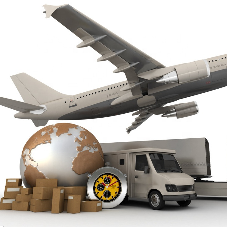DHL UPS DDP <strong>Fedex</strong> cargo shipping china to Australia express dropshipping