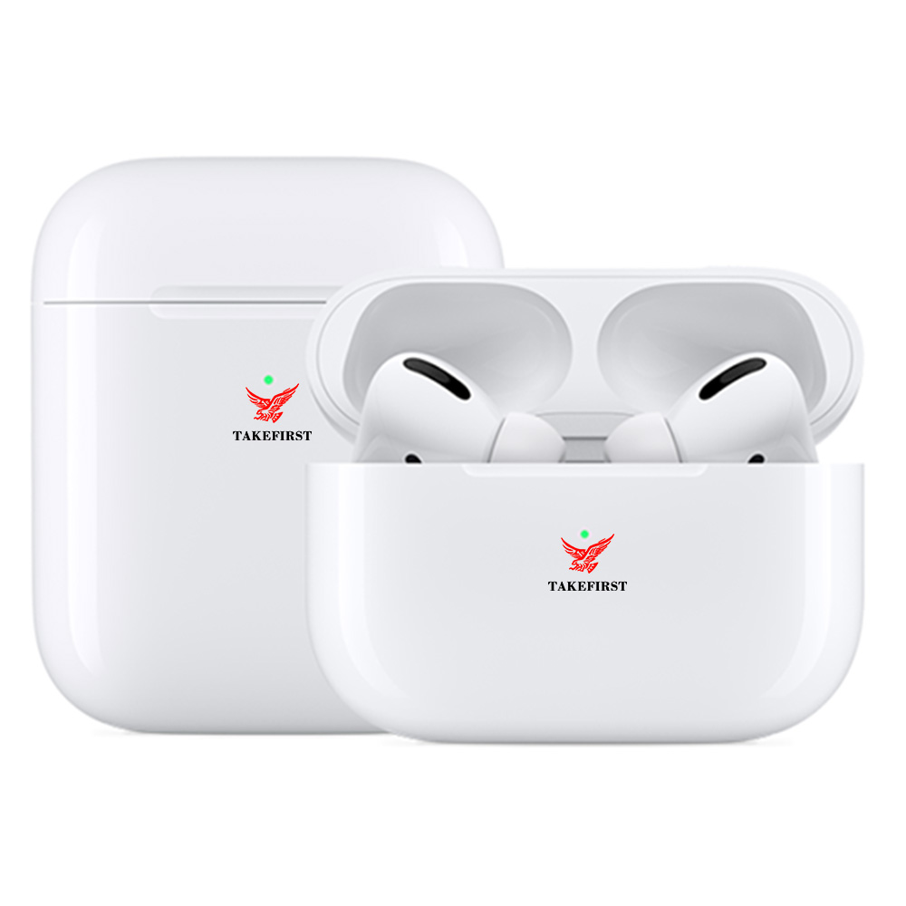 Factory wholesale Newst <strong>Air</strong> Pro 3 Super 1:1 Pop-Up Detect Sensor Earphone Headset i12 pro tws i100 i12 <strong>Air</strong> 3 Pro TWS i5000 tws