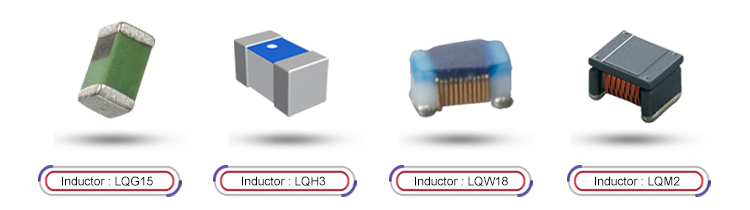Multilayer Chip 0.1pF COG NPO SMD MLCC 0603 ( 1608 Metric ) 250V 1.8PF Ceramic Capacitor CQ0603BRNPOYBN1R8