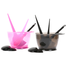 Free sample Hair treatment salon professional set