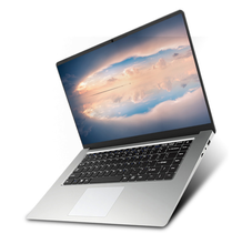 Factory direct sales 15.6-inch Core M5 new <strong>laptop</strong> ultra-thin business office gaming <strong>laptop</strong>