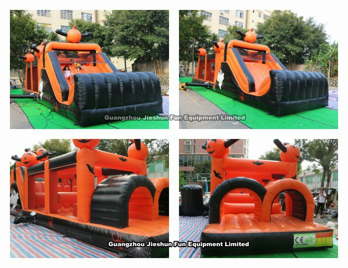 inflatable obstacle (4)