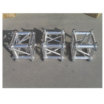 Durable High Quality Truss Box Aluminum Truss Box for Concert Stage