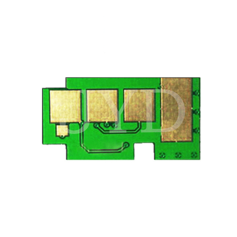 Toner chip mlt <strong>d101s</strong> for Samsungs ML2160 2165 2160W 2164W 2165W 2168W SCX3400 3405 3407 3400F SCX3405F 3400FW 3405FW 761 printer