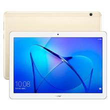 Huawei MediaPad <strong>Tablet</strong> T3 9.6 inch 3GB+32GB Official Global ROM 4800mAh Battery Quad Core RTS