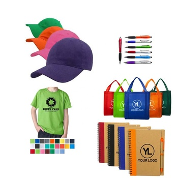 Gift Items For Promotional Product With Logo,Customized Promotional Gift