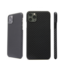2019 special carbon fiber phone <strong>case</strong> for iPhone