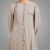 Latest Casual Turkey Kaftan Dress Soft Quality Long Buttoned Front Muslim Abaya In Dubai