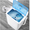 /product-detail/olyair-single-tub-washing-machine-6kg-for-sneakers-62224464520.html