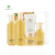 Private Label Skin Care Glycerin Jellyfish Hydrating Plant Extract Firming Face Anti Aging Cream 5 in 1 Set