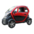 2000w dc mini cars electric kit eec certification for car