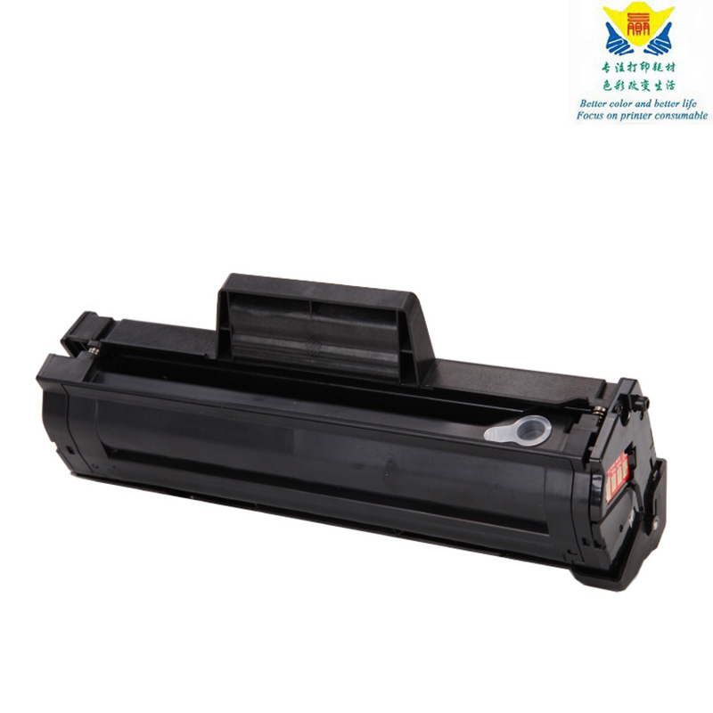 Jianyingchen Compatible MLT-<strong>D101S</strong> toner <strong>Samsungs</strong> D101 101s Toner For SCX 3400 ML 2160 Printer Toner Cartridge