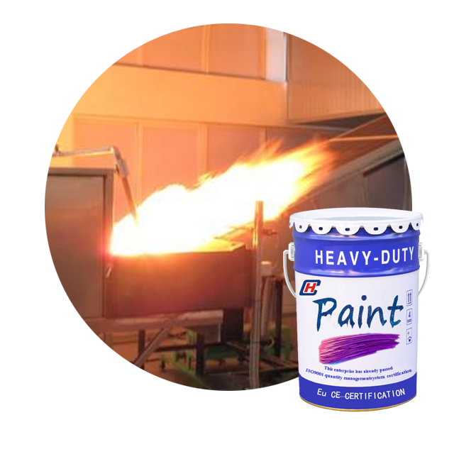 Lowes Price Clear For Coating Exit Malaysia Steel Structure Water Based Thick Coat Intumescent Fire Retardant <strong>Paint</strong>