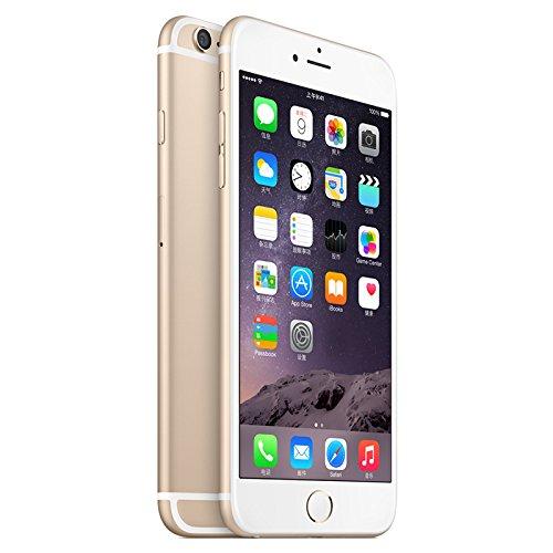 unlocked used cell phones 5s/6/6s/7 plus/ s7 edge 32Gb 4g used mobile phones