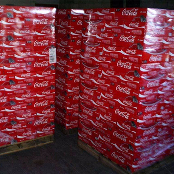 Coca cola 330ml soft drink all flavours available ( All Text Available)'''''
