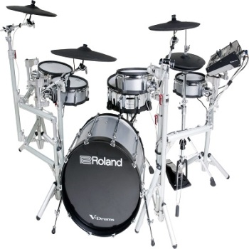 Original Price For Roland TD-50KVX V-Drums, TD-50KV, TD-50K electronic drum kits