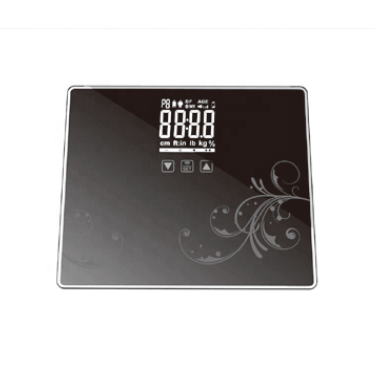Body Smart Weight Bluetooth <strong>Scale</strong> Index Function Max capacity 250kg digital height weight <strong>scale</strong>