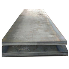 Q235 <strong>10</strong>*1000*2000 Hot Galvanized Steel Sheet