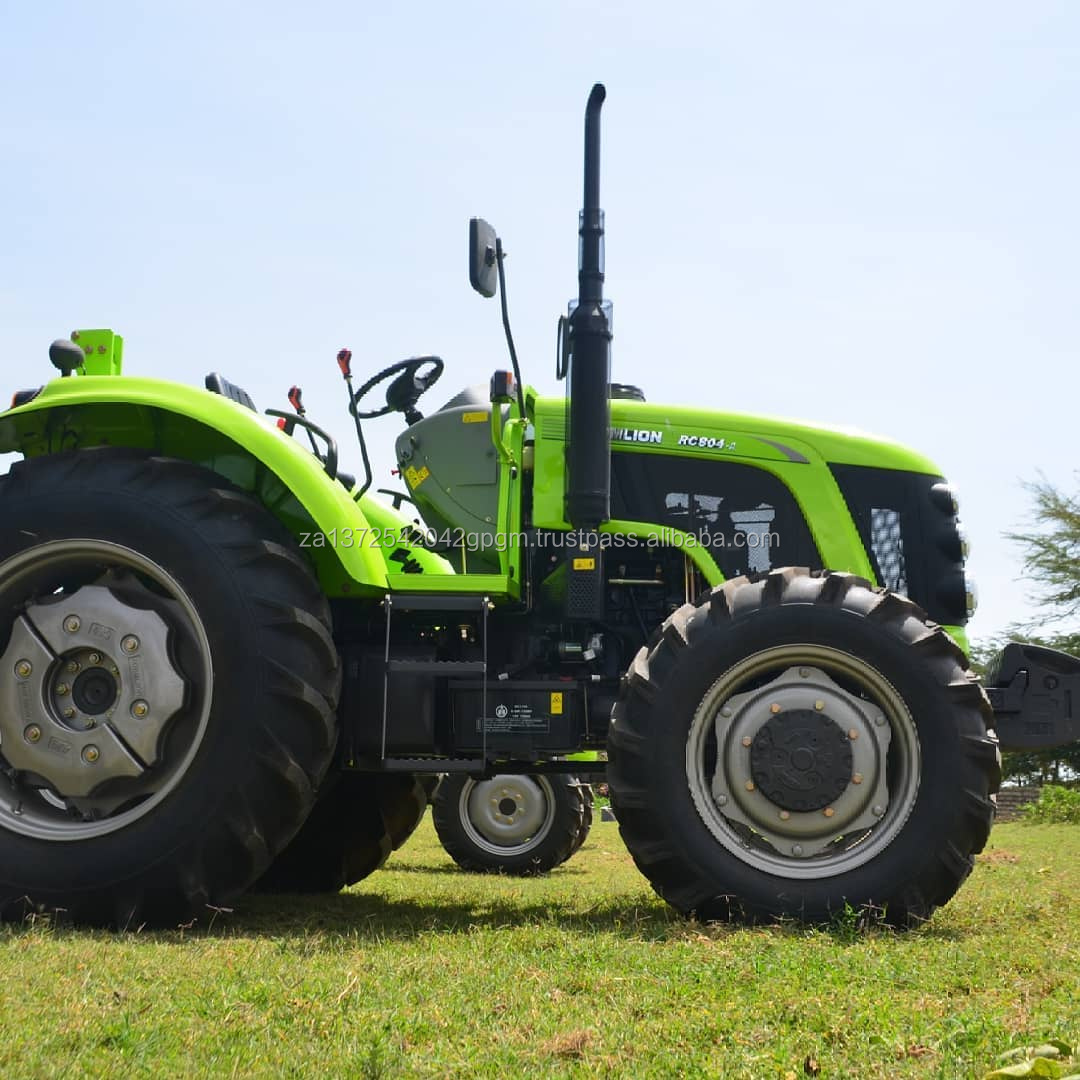 Brand New Tractor for Agricultural Purpose for sale