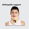 High Quality Adjustable Cheap Neck Support Brace, Cervical Collar