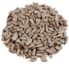 Wholesale chinese sunflower seeds Quality 363 sunflower seeds 100% top quality sunflower seed