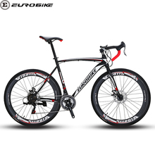 EUROBIKE 2019 Top Selling 700C Alloy Road Racing <strong>Bike</strong> XC550 bicicletas High Quality Bicycle 21 speed