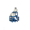 /product-detail/dry-vacuum-pumping-system-62011436057.html