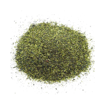 Green DUST grade health tea | Best quality green tea from Sri Lanka | green tea wholesale
