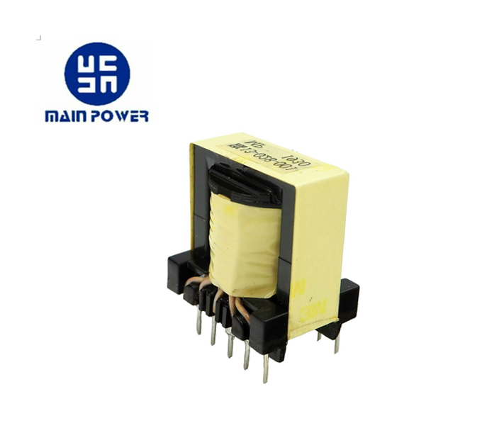 ER20 EC20 ER28 EC2834 vertical power supply   high frequency transformer