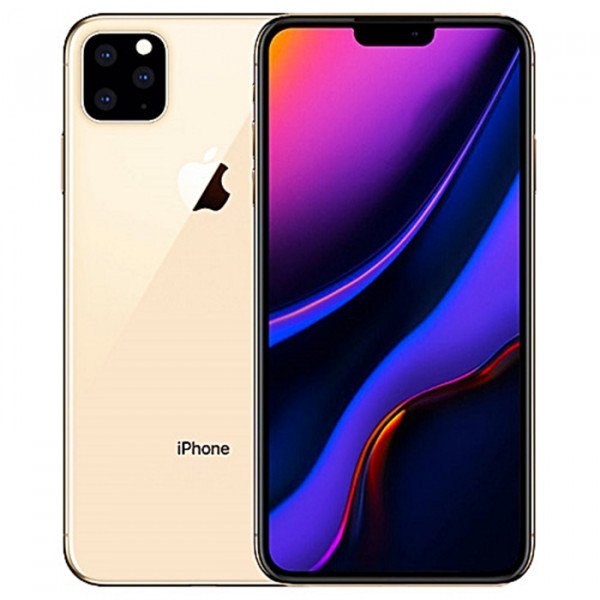 Sales For <strong>Apple</strong> iPhone 11 PRO MAX 64GB 256GB 512GB 4G Factory Unlocked 6.5 Unlocked 4G 1 Year Warranty