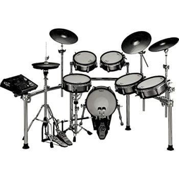 HIGH POINT SALES Roland TD-50KVX V-Drums, TD-50KV, TD-50K electronic drum kits