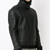 /product-detail/wholesale-fashion-design-excellent-winter-style-black-leather-jacket-for-men-with-100-leather-62010229314.html