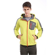 SAENSHING Sublimated custom <strong>sports</strong> soft shellwindproof soft shell jacket