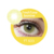 Classic FreshTone Super Naturals color Korean eye beauty cosmetics wholesale contacts