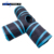 3 way collapsible cat  play tunnel tube with ball mounted